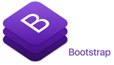 Sites responsive avec Bootstrap