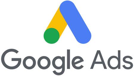 Réferencement publicitaire manuel sur Google Ads