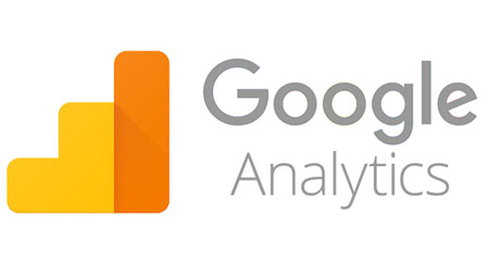Optimisation du trafic et conversion avec Google analytics