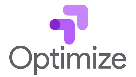 Optimisation de la conversion avec Google Optimize