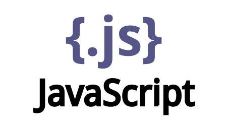 Intéractions avec Javascript