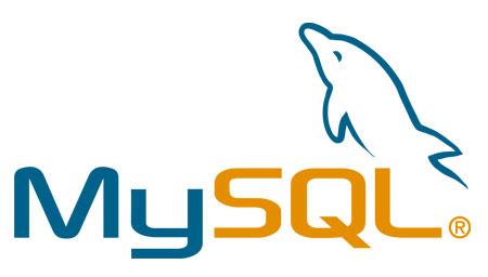 Gestion de données avec Mysql