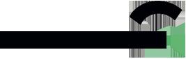 Agence web sur mesure Montpellier