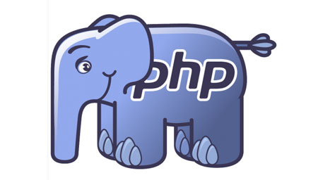 Développements avec PHP