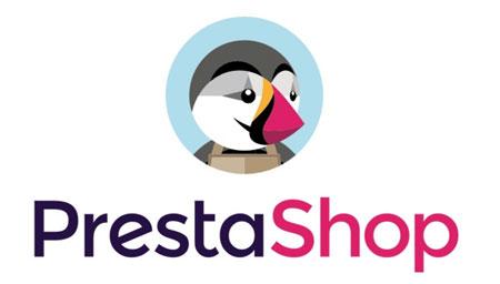 Développements e-commerce avec Prestashop
